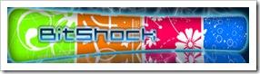 bitshock logo