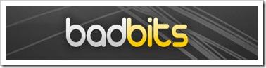 badbits