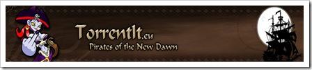 torrentit logo