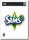sims 3 cover mini