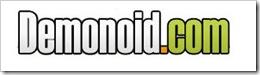 demonoid.com