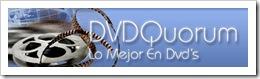 dvdquorum