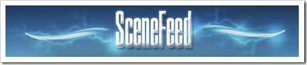 scenefeed icon