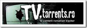 tv torrents ro
