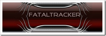 fataltracker2