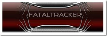 fataltracker2