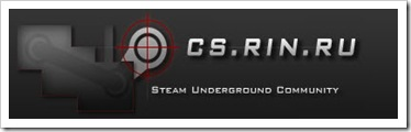 Steam underground community