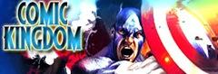 comic kingdom
