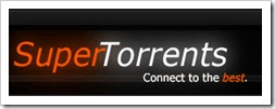 supertorrents
