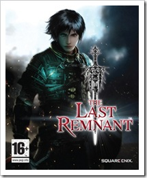 The_Last_Remnant