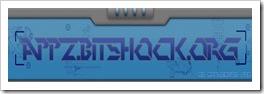 appz bitshock