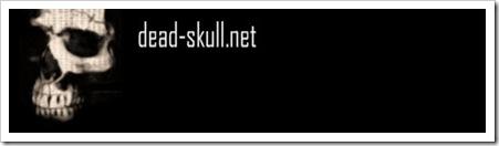 dead skull tracker