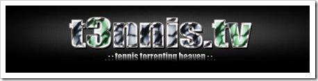 t3nnis.tv logo