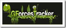 GFT tracker