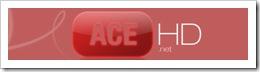 Ace-HD