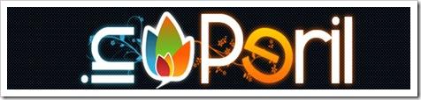 InPeril logo