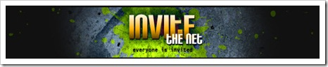InviteThe.Net