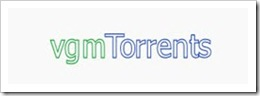 vgmTorrents