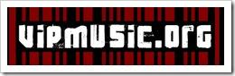 VIPMusic