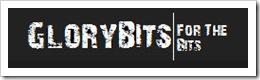 glorybits