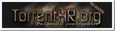 TorrentHR