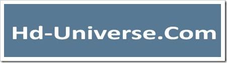 HD Universe