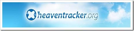 HeavenTracker