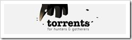 Torrrents.to
