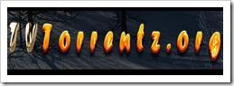 TVTorrentz