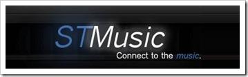 STMusic