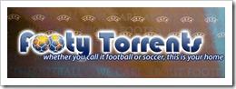 Footy Torrents