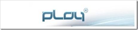 iPlay Tracker Logo