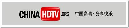 ChinaHDTV