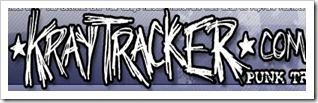 Kraytracker