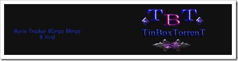 TinBoxTorrent