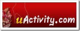uActivity