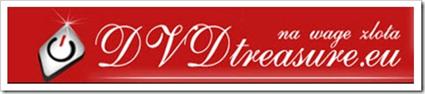 dvdtreasure_thumb%5B2%5D[1]