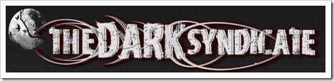 The Dark Syndicate