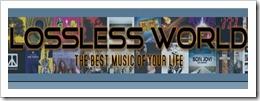 Lossless World