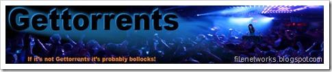 GetTorrents