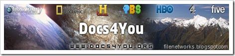 Docs4You