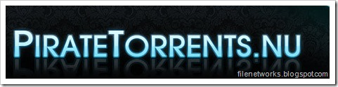 PirateTorrents