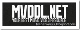 MVDDL.Net