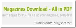 Magazines Download