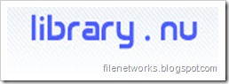 Library.Nu Logo