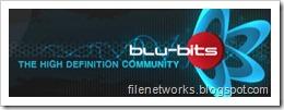 Blu Bits