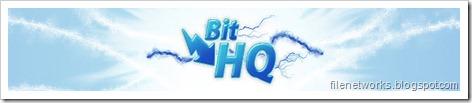 BitHQ Tracker