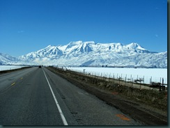 1.Looking.towards.Provo.Cnyn.03.11.11