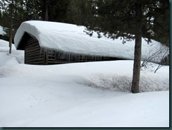 16.Snow.Colter.Bay.Cabins.04.28.11