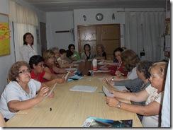 Grupo CPM UVA